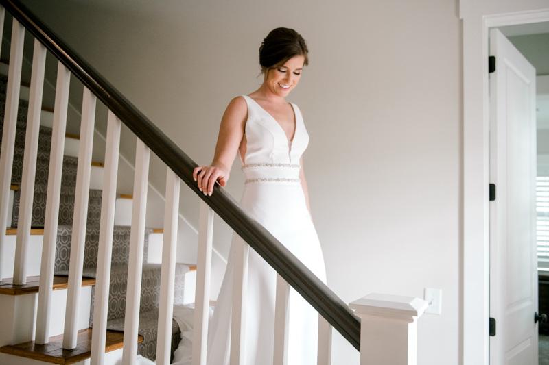 0016_Megan and Jason Palmetto Bluff wedding {Jennings King Photography}