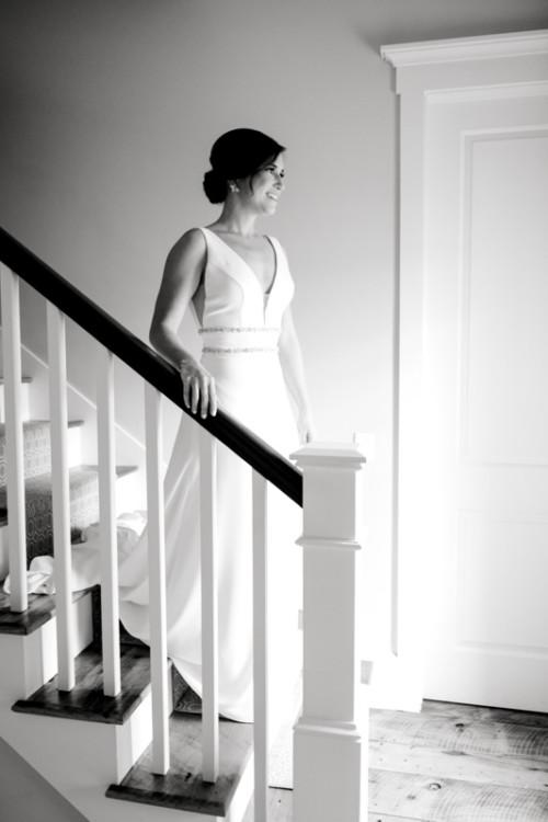 0017_Megan and Jason Palmetto Bluff wedding {Jennings King Photography}