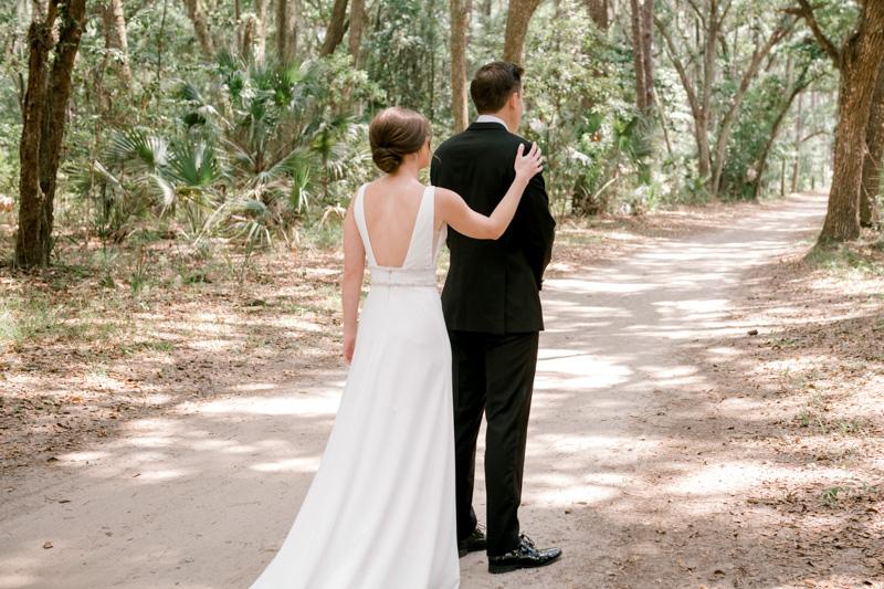 0019_Megan and Jason Palmetto Bluff wedding {Jennings King Photography}