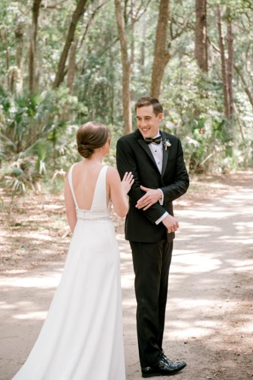 0020_Megan and Jason Palmetto Bluff wedding {Jennings King Photography}