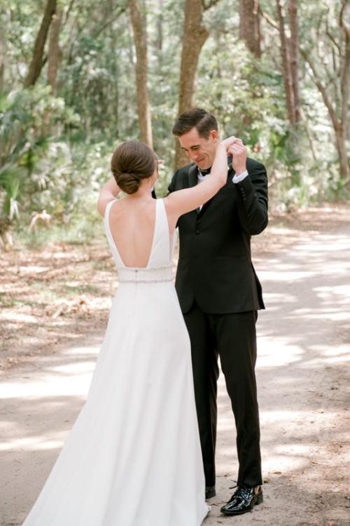 0021_Megan and Jason Palmetto Bluff wedding {Jennings King Photography}