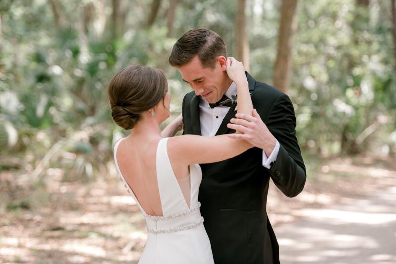 0022_Megan and Jason Palmetto Bluff wedding {Jennings King Photography}