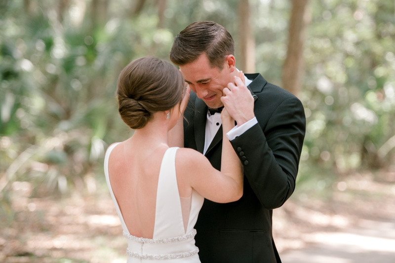 0023_Megan and Jason Palmetto Bluff wedding {Jennings King Photography}