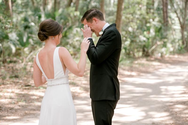0024_Megan and Jason Palmetto Bluff wedding {Jennings King Photography}