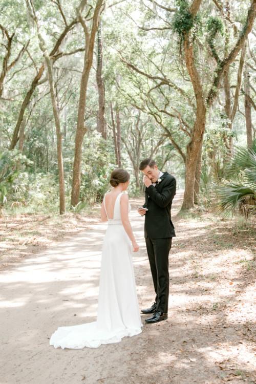 0025_Megan and Jason Palmetto Bluff wedding {Jennings King Photography}