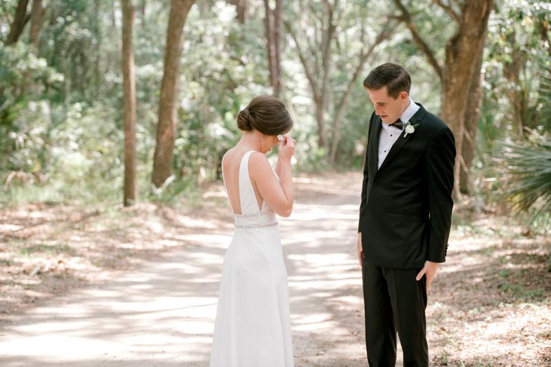 0026_Megan and Jason Palmetto Bluff wedding {Jennings King Photography}