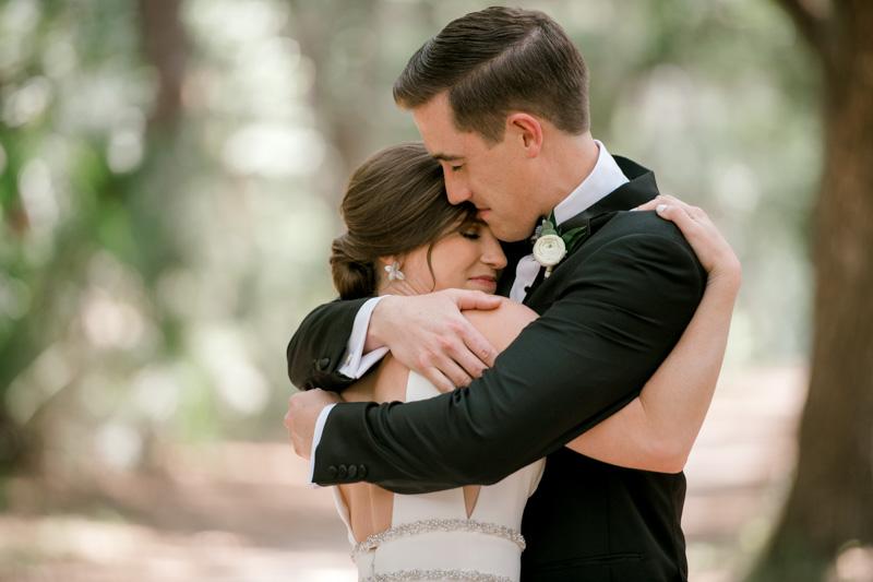 0027_Megan and Jason Palmetto Bluff wedding {Jennings King Photography}