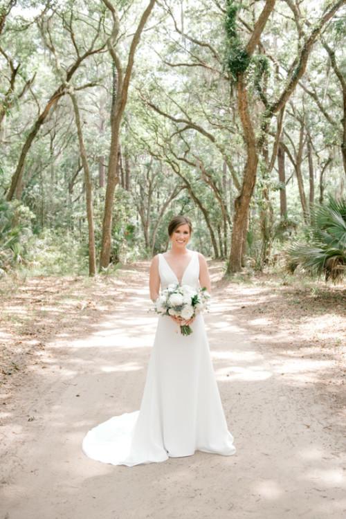 0028_Megan and Jason Palmetto Bluff wedding {Jennings King Photography}