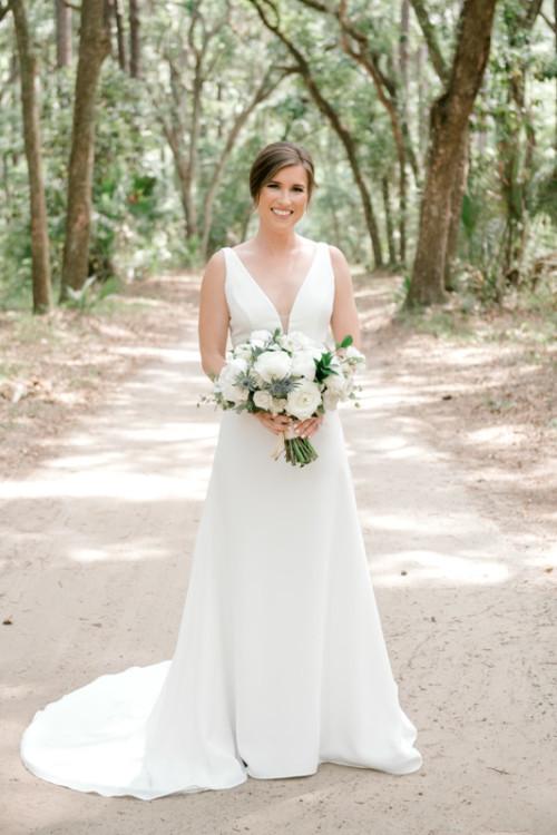 0029_Megan and Jason Palmetto Bluff wedding {Jennings King Photography}