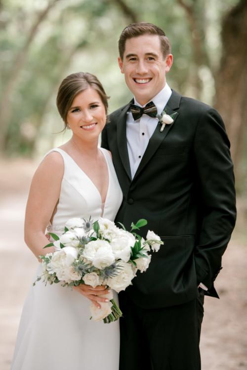 0033_Megan and Jason Palmetto Bluff wedding {Jennings King Photography}