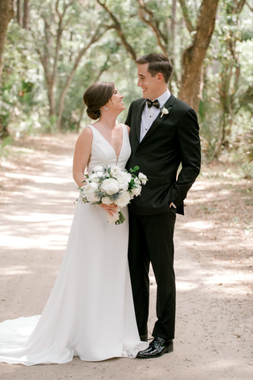 0034_Megan and Jason Palmetto Bluff wedding {Jennings King Photography}