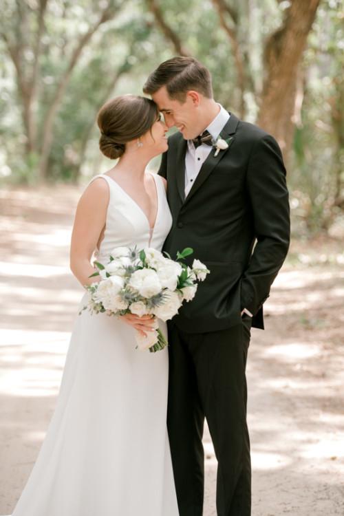 0035_Megan and Jason Palmetto Bluff wedding {Jennings King Photography}