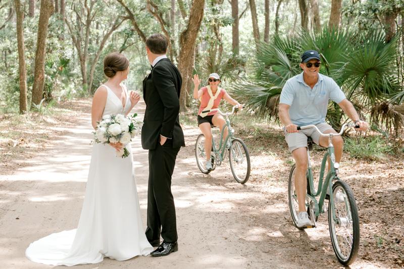 0037_Megan and Jason Palmetto Bluff wedding {Jennings King Photography}