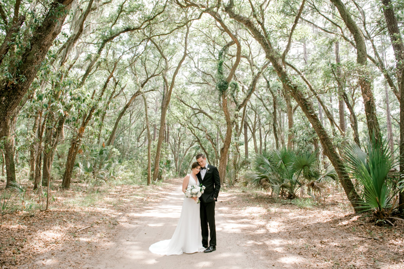 0038_Megan and Jason Palmetto Bluff wedding {Jennings King Photography}