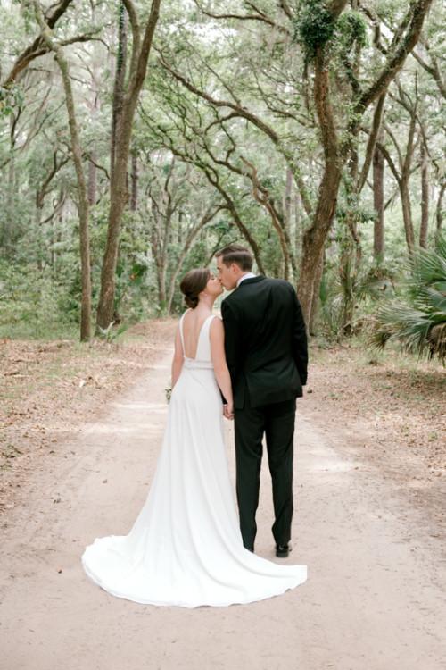 0039_Megan and Jason Palmetto Bluff wedding {Jennings King Photography}