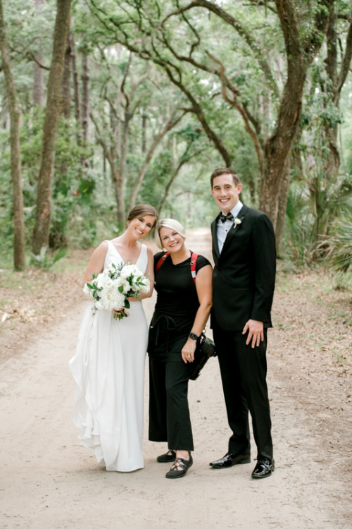 0040_Megan and Jason Palmetto Bluff wedding {Jennings King Photography}