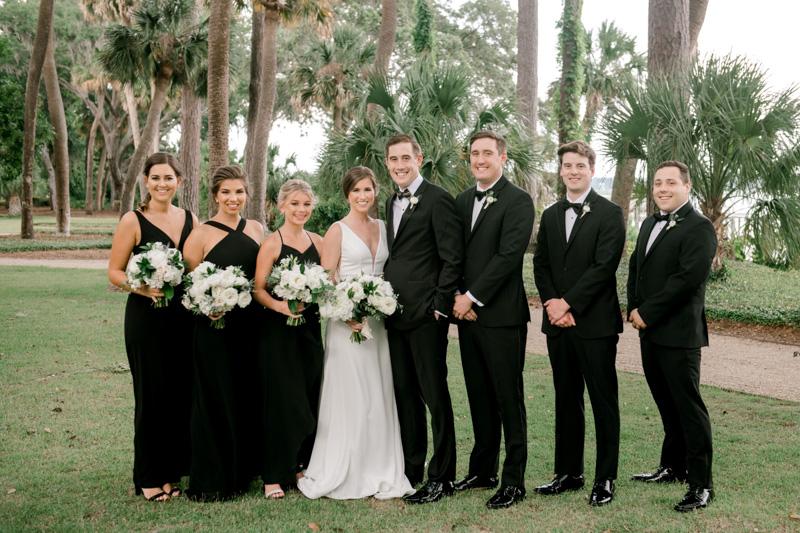 0042_Megan and Jason Palmetto Bluff wedding {Jennings King Photography}