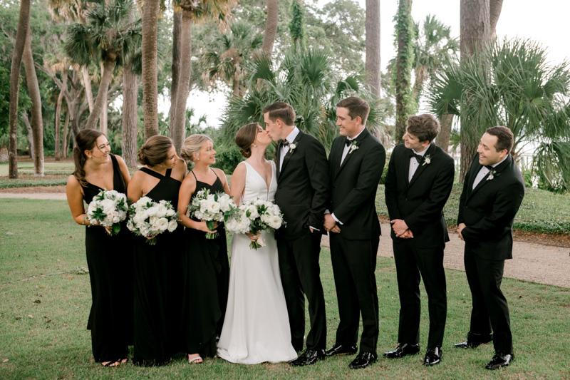 0043_Megan and Jason Palmetto Bluff wedding {Jennings King Photography}