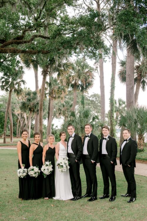0044_Megan and Jason Palmetto Bluff wedding {Jennings King Photography}