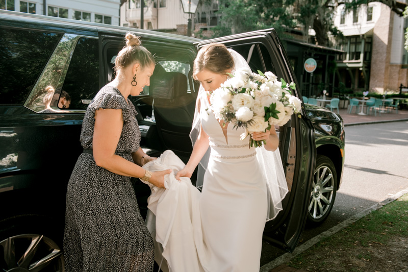 0047_Megan and Jason Palmetto Bluff wedding {Jennings King Photography}