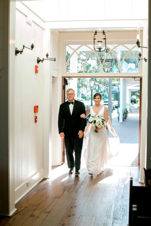 0048_Megan and Jason Palmetto Bluff wedding {Jennings King Photography}