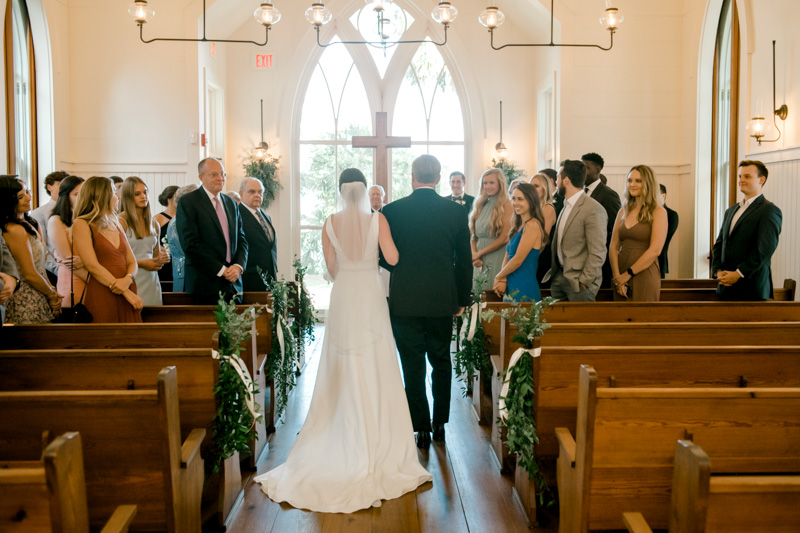 0049_Megan and Jason Palmetto Bluff wedding {Jennings King Photography}