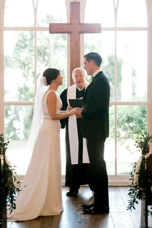 0050_Megan and Jason Palmetto Bluff wedding {Jennings King Photography}