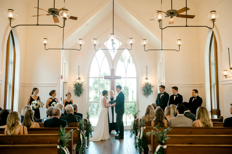 0051_Megan and Jason Palmetto Bluff wedding {Jennings King Photography}