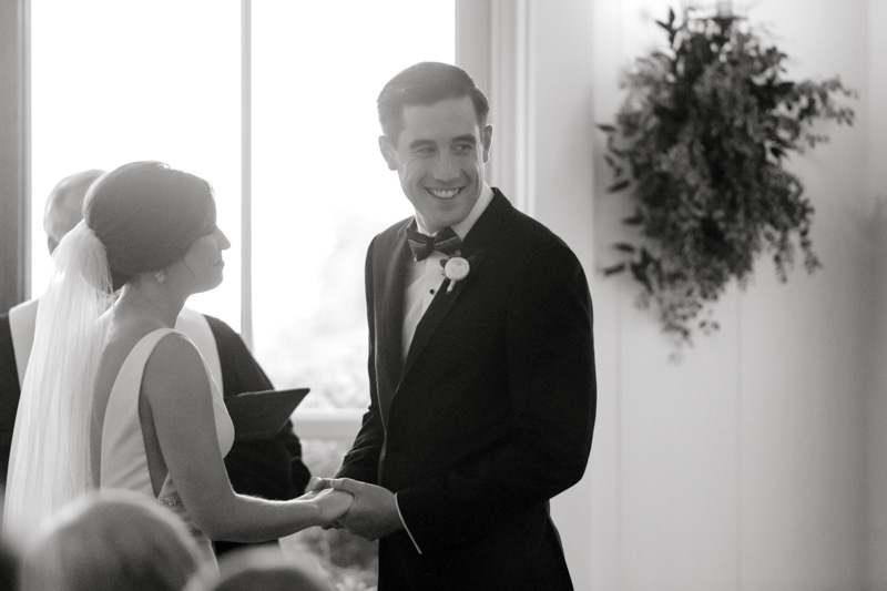 0054_Megan and Jason Palmetto Bluff wedding {Jennings King Photography}
