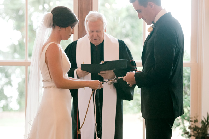 0055_Megan and Jason Palmetto Bluff wedding {Jennings King Photography}