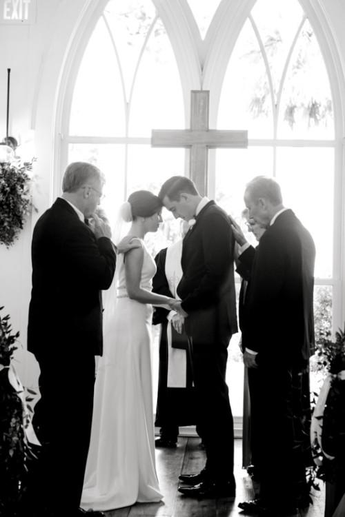 0056_Megan and Jason Palmetto Bluff wedding {Jennings King Photography}