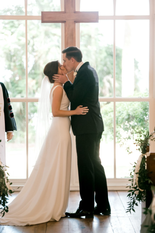 0057_Megan and Jason Palmetto Bluff wedding {Jennings King Photography}