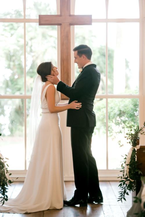 0058_Megan and Jason Palmetto Bluff wedding {Jennings King Photography}