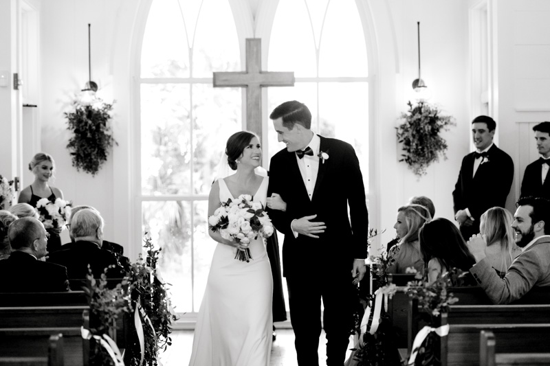 0059_Megan and Jason Palmetto Bluff wedding {Jennings King Photography}
