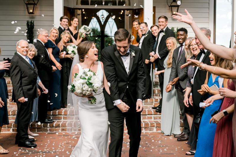 0061_Megan and Jason Palmetto Bluff wedding {Jennings King Photography}
