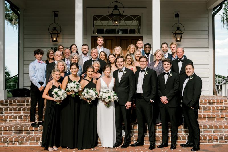 0062_Megan and Jason Palmetto Bluff wedding {Jennings King Photography}