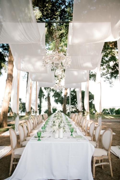 0073_Megan and Jason Palmetto Bluff wedding {Jennings King Photography}