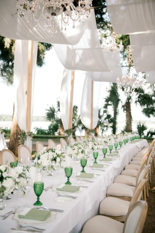 0075_Megan and Jason Palmetto Bluff wedding {Jennings King Photography}