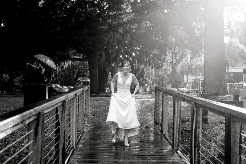 0077_Megan and Jason Palmetto Bluff wedding {Jennings King Photography}