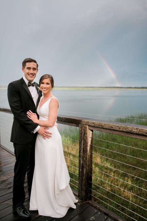0080_Megan and Jason Palmetto Bluff wedding {Jennings King Photography}