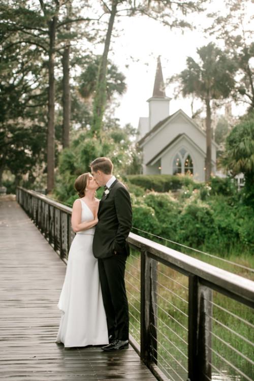 0082_Megan and Jason Palmetto Bluff wedding {Jennings King Photography}