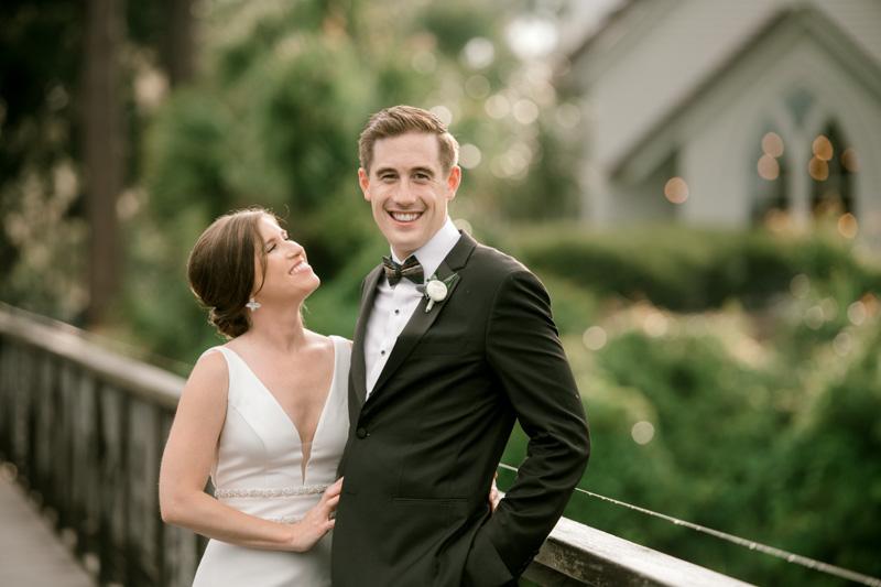 0083_Megan and Jason Palmetto Bluff wedding {Jennings King Photography}