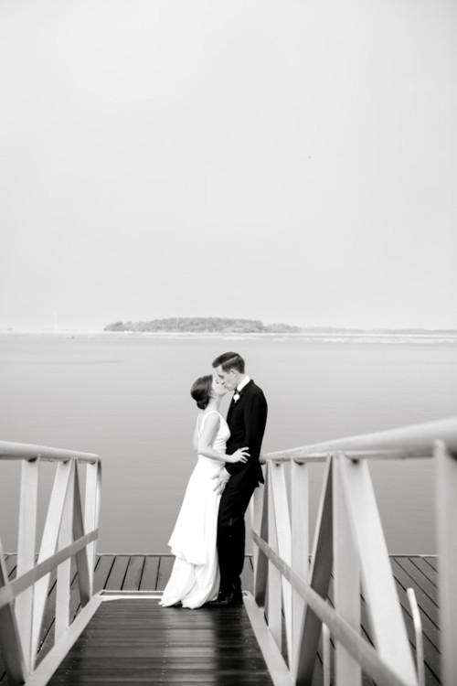 0084_Megan and Jason Palmetto Bluff wedding {Jennings King Photography}