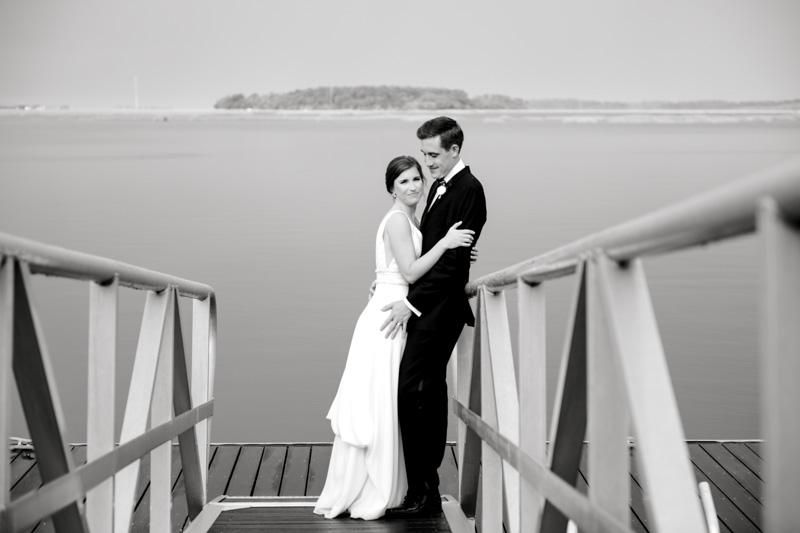 0085_Megan and Jason Palmetto Bluff wedding {Jennings King Photography}