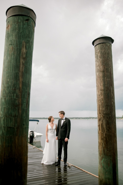 0086_Megan and Jason Palmetto Bluff wedding {Jennings King Photography}