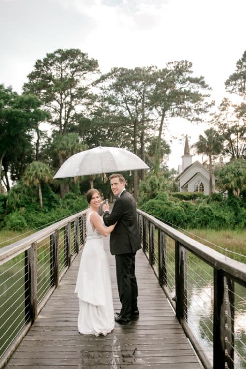 0087_Megan and Jason Palmetto Bluff wedding {Jennings King Photography}