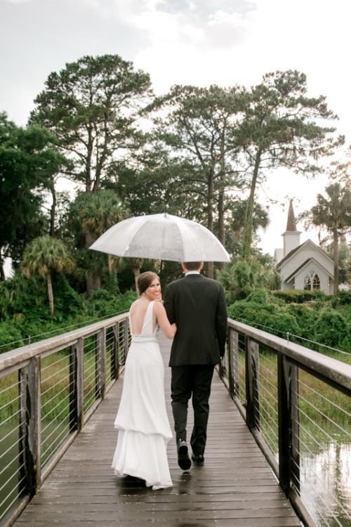 0088_Megan and Jason Palmetto Bluff wedding {Jennings King Photography}