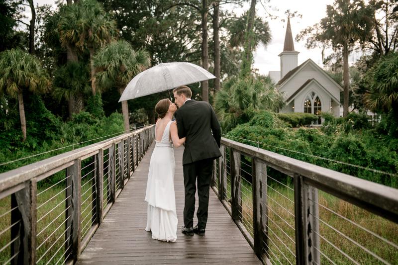 0089_Megan and Jason Palmetto Bluff wedding {Jennings King Photography}
