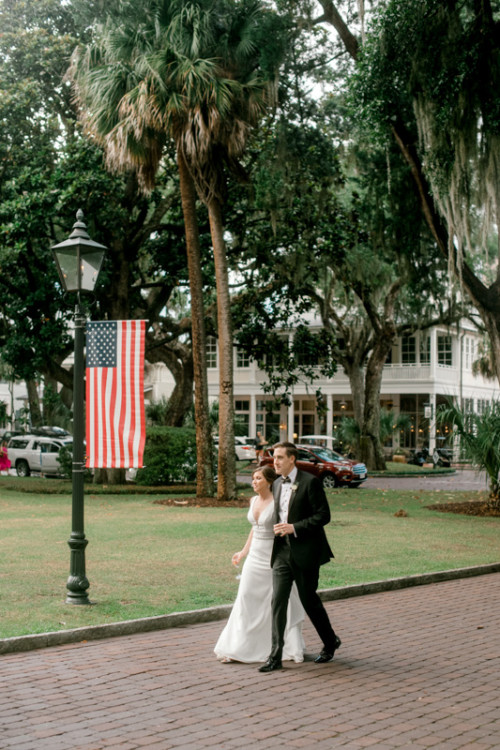 0091_Megan and Jason Palmetto Bluff wedding {Jennings King Photography}