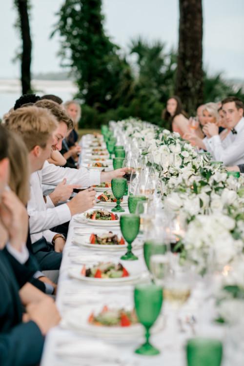 0092_Megan and Jason Palmetto Bluff wedding {Jennings King Photography}
